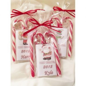 children-personalised-christmas-chocolate-set-3-500x500