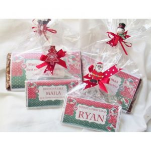 christmas-personalized-chocolate-bar-with-birds-4-500x500
